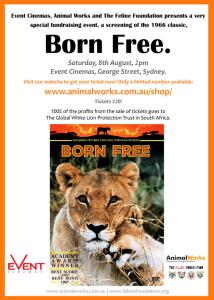 Bornfree com